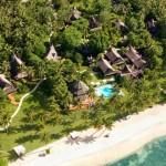 Dedon Islands
