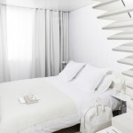 Okko Hotel Nantes