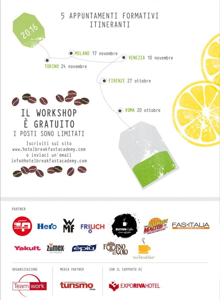 teamwork-hotel-breakfast-academy-locandina2